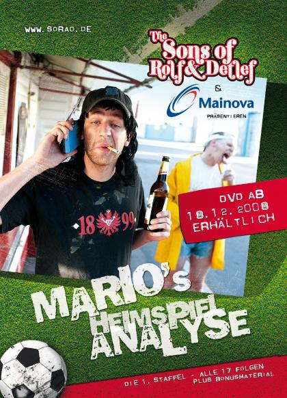 MarioFlyerVornWeb.jpg