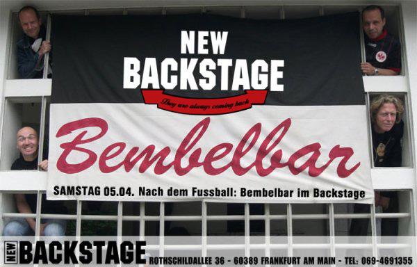 backstageII.jpg