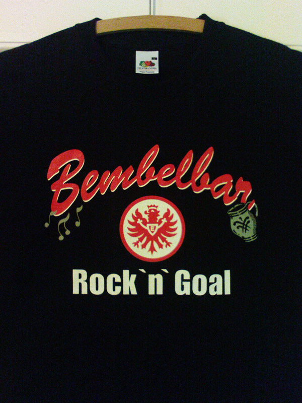 bembelbar_shirt_2008_web_1.jpg
