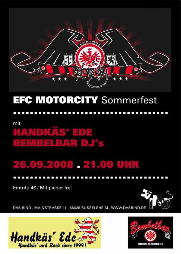 efc_motorcity_flyer.jpg