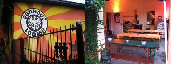 fanhaus_fruehschoppen_2008.jpg