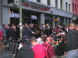 franziskaner2005.jpg
