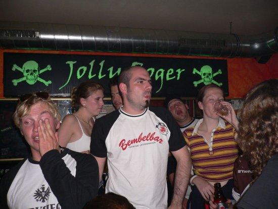 hamburg_2005.jpg