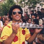 karneval_der_kulturen.jpg