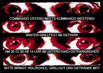 wintergrillen_08.jpg